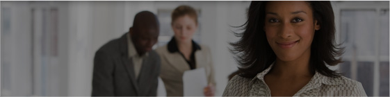 workforce resources Banner